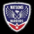 Watson's Warriors